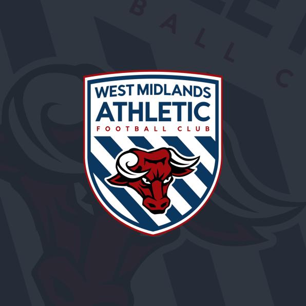WMA F.C. 1