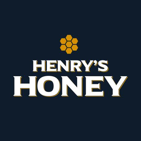 Primary Logo 1